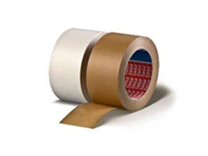 Trake za pakiranje - papir