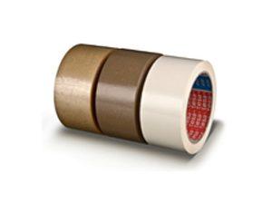 Trake za pakiranje - PVC