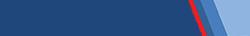 Tahea | ugovorni distributer tesa tape SE vodećeg svjetskog proizvođača  samoljepljivih traka