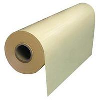 Silikonizirani papir